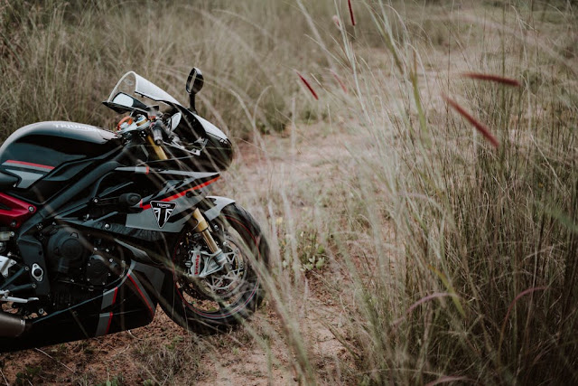 Top 100+ Latest Sports Bike Hd Images And Mobile Wallpapers