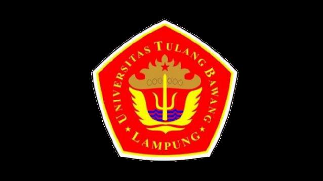 Download Logo Universitas Tulang Bawang (UTB) Lampung PNG