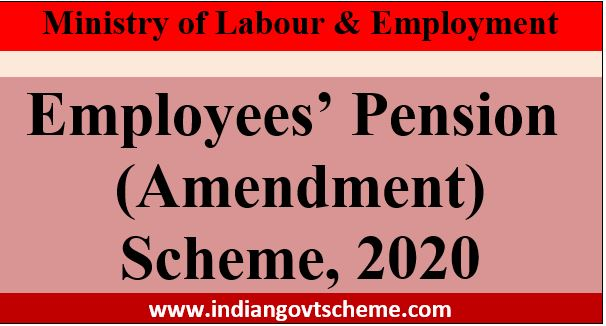 Employees+Pension+Scheme