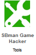Download SBman Game Hacker v3.1 (0) APK for Android