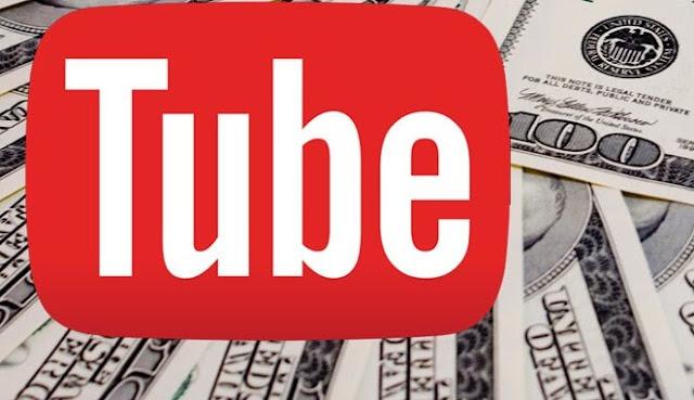 طرق معرفة ارباح قنوات اليوتبوب