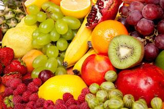 Những thực phẩm k tốt cho người bị đau nửa đầu