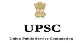 Union Public Service Commission (UPSC) Medical Officer Final Result 2020,Medical Officer (General Duty Medical Officer) for the Department of Health and Family Welfare, Union Public Service Commission (UPSC)