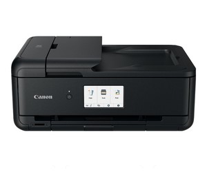 canon-pixma-ts9550-driver-printer