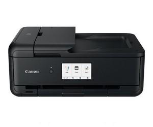 canon-pixma-ts9550-driver-printer