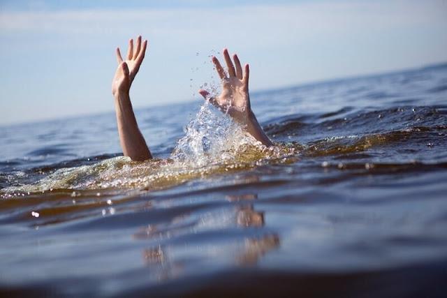 historia de ahogados