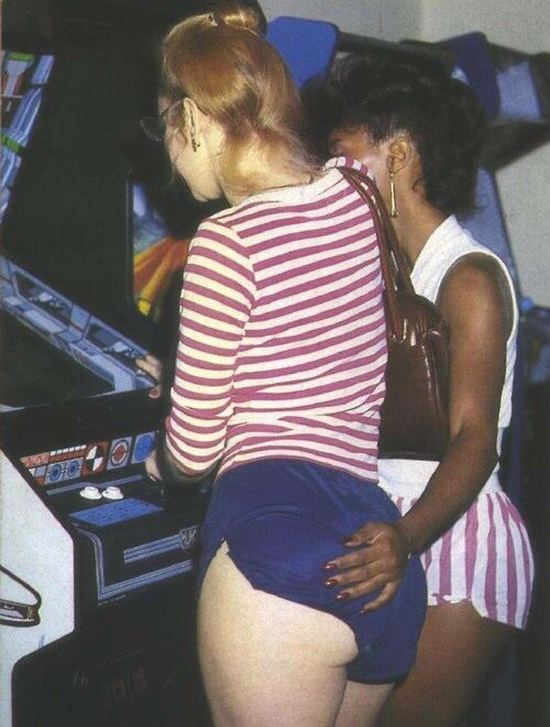 Black Adult Lesbian Porn