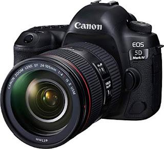 máquina-fotografica-fotografia-perfeita-maqueteseletronicas.com