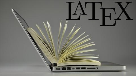 LaTeX - Professionelle Texte, Präsentationen & Publikationen