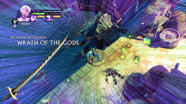 Sacred 3 The War For Ancaria PC GAME FREE DOWNLOAD TORRENT ...