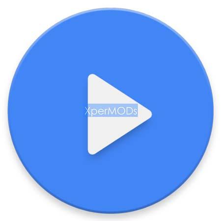 Mx Player pro Xpermods