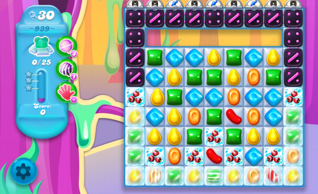 Candy Crush Soda Saga 939