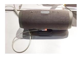 藍芽音箱,展示防盜器,CL110