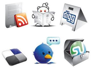 Most-Popular-Social-Bookmarking-Website-List-In-2022