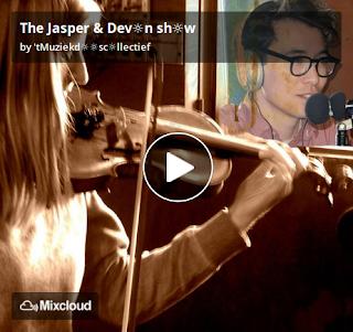 https://www.mixcloud.com/straatsalaat/the-jasper-devn-shw/