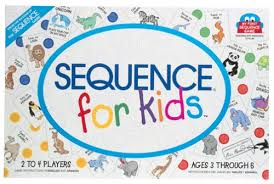 http://www.target.com/p/sequence-for-kids/-/A-17342118#prodSlot=medium_1_1&term=sequence+for+kids