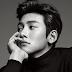 Ji ChangWook es la siguiente estrella en enlistarse al servicio militar