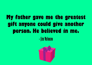 fathers day quotes about stepdads