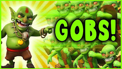 Goblin Coc