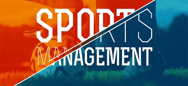 Πανεπιστήμιο Πελοποννήσου: Μεταπτυχιακό στη Διοίκηση Αθλητισμού 2021-22