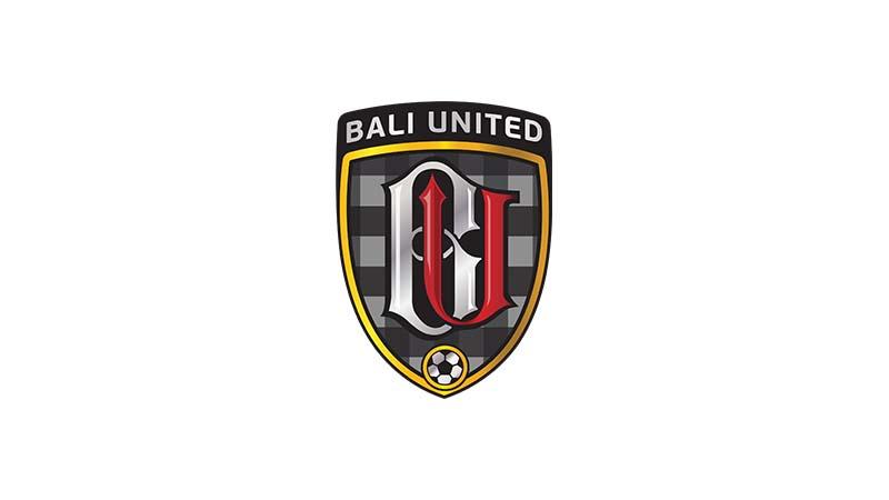 Lowongan Kerja PT Bali Bintang Sejahtera Tbk (Bali United)