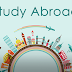 List of documents you will need for the study application in foreign Institutes - Complete Before You Start :)