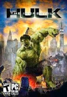 http://www.ripgamesfun.net/2014/12/the-incredible-hulk-super-compressed.html