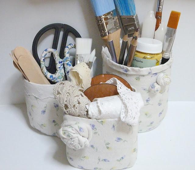 botellas-plastico-reciclaje