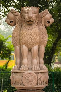 National-Flag-Tiranga-Samrat-Ashok-Stambh