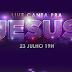 Live Canta Pra Jesus
