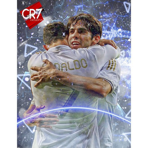 ciristiano-ronaldo-wallpaper-design-111