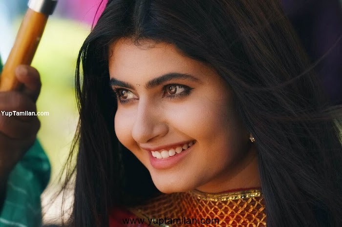 Ashima Narwal Hot & Spicy Photos-Beautiful Pictures