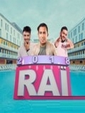 Compilation Rai 2018
