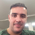 Entrevista com o síndico Wendel Ramos de Araújo