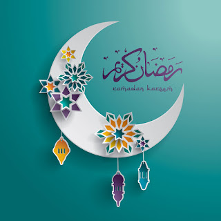 Ramadan DP 2020 for Facebook Instagram and Whats App