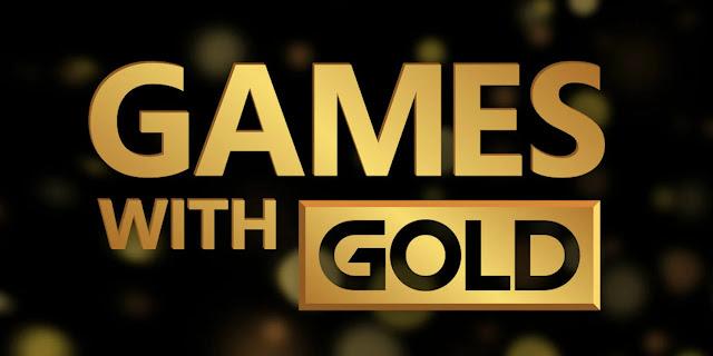 В 2019 году по программе Games With Gold игроки получили игр практически на $1200