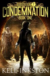 Condemnation (Kell Inkston)