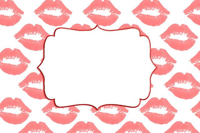 Diy dating divas blog 6