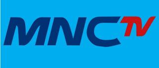 lowongan Kerja Terbaru MNCTV September 2017