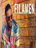 Balti 2019 Filamen