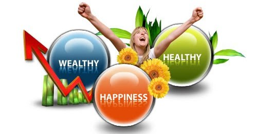 The Greatest Wealth Is Health Essay Scholarships - image 5