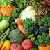 Program Jerawat - Langkah 5: Makanan untuk Berhenti Makan