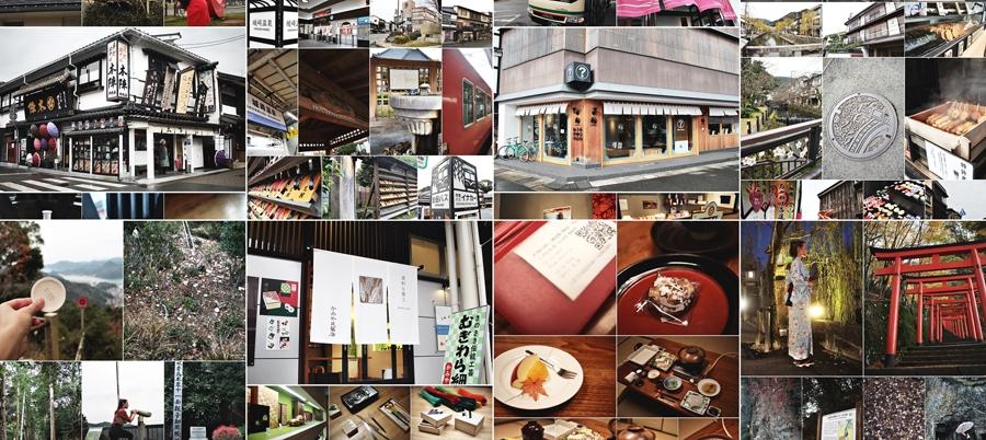 kinosaki onsen toyooka japan trip