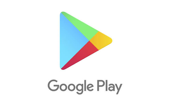 Google Play Store Apk New