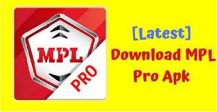 MPL Pro