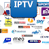BEST IPTV WORLDWIDE CHANNELS 11/07/2016