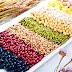 5 loại thực phẩm ăn hoài không lo mụn