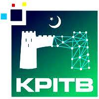 Latest Jobs in Khyber Pakhtunkhwa Information Technology BOARD 2021 KPITB