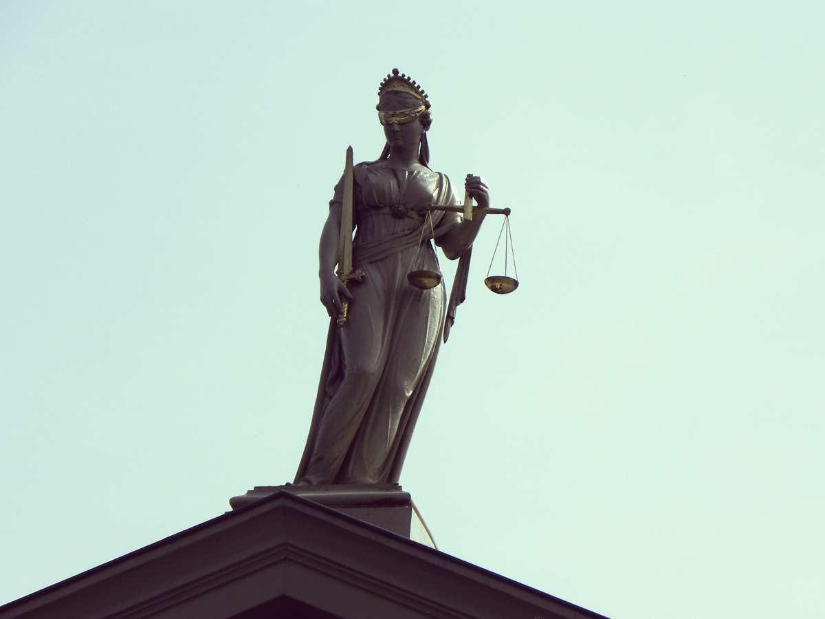 Назначение судей Указом Президента от 14.10.2019 года