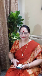 #JaunpurLive : डॉ. अनीता सिंह ने नींबू के गुणों बारे में बताया